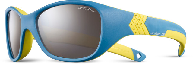 Spectron Solan Children 6y 4 3Glasses Julbo Yellowblue L5Rq43Aj